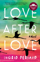 Download and Read Online Love After Love