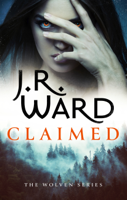 Download and Read Online Claimed