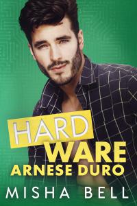 Hard Ware – Arnese Duro