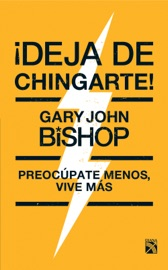 ¡Deja de chingarte! PDF Download