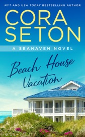 Download Beach House Vacation