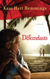 The Descendants PDF Download