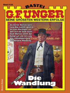 G. F. Unger 2133