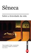 Sobre a brevidade da vida Book Cover
