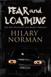 Download and Read Online Fear and Loathing