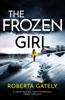 Roberta Gately - The Frozen Girl artwork