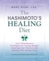 The Hashimotos Healing Diet