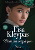 Lisa Kleypas - Είσαι στα όνειρά μου artwork