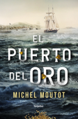 El puerto del oro Book Cover