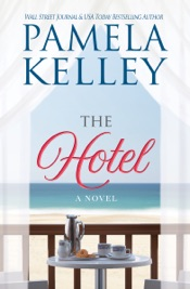 Read online The Hotel