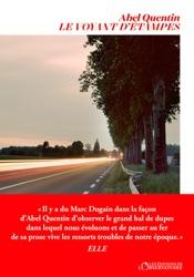 Download Le Voyant d'Étampes