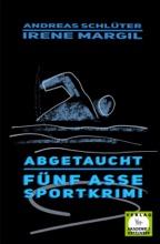 Abgetaucht - Sportkrimi