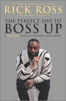 The Perfect Day to Boss Up - GlobalWritersRank