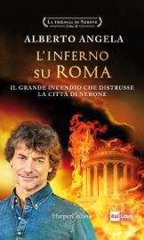 Download L'inferno su Roma