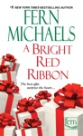 A Bright Red Ribbon