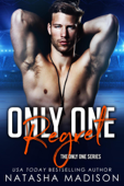 Only One Regret (Only One Series) Book Cover
