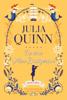 Julia Quinn - La otra Miss Bridgerton portada