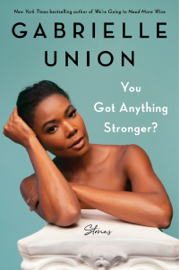 You Got Anything Stronger? PDF Download