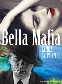 Bella Mafia PDF Download