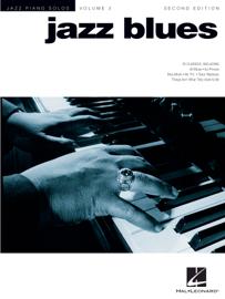 Jazz Blues  (Songbook)
