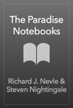 The Paradise Notebooks