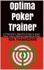 Optima Poker Trainer