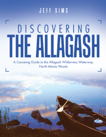 Discovering the Allagash