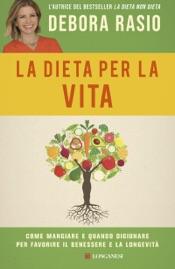 Download La dieta per la vita