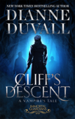 Download and Read Online Cliff's Descent