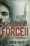 Millennial Force II