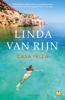 Linda van Rijn - Casa Ibiza kunstwerk