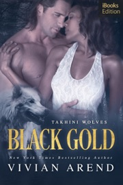 Black Gold PDF Download