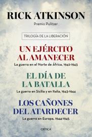 Trilogía de la Liberación (pack) PDF Download