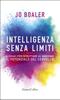 Jo Boaler - Intelligenza senza limiti artwork