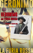 Geronimo, la furia rossa Book Cover
