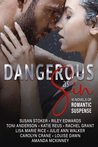 Dangerous as Sin E-Book Download