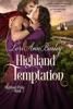 Highland Temptation