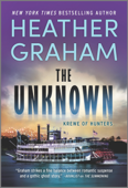 Download and Read Online The Unknown