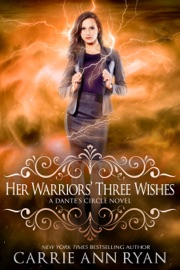 Her Warriors' Three Wishes PDF Download