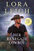 Download and Read Online Her Renegade Cowboy