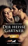 Der Heie Grtner  Erotik Audio Story