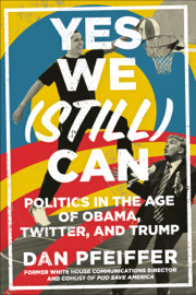 Yes We (Still) Can PDF Download
