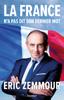 Éric Zemmour - La France n'a pas dit son dernier mot illustration