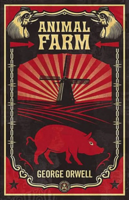 Animal Farm ebook Download