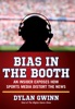 Bias In The Booth