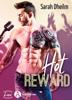 Sarah Dheilm - Hot Reward illustration