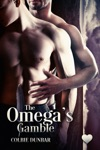 The Omegas Gamble