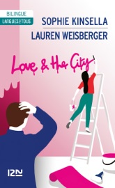 Love and the city PDF Download
