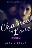 Chained by Love: Angel