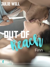Download Out of reach